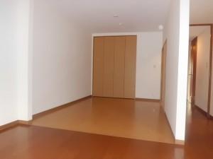 ①-2. 和室→洋室
