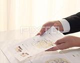 デザイン住宅の提案